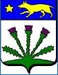 Commune de Crantenoy
